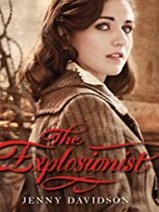Explosionist, The