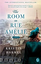Room on Rue Amelie, The