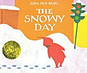 Snowy Day, The