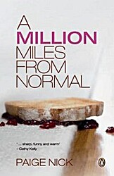 Million Miles from Normal, A
