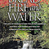 Bread, Fire, and Water: The Laws od NIddah within the Jewish Marriage, Lighting for Shabbat and Yom Tov, and The Laws of Seperating Challah from Dough120