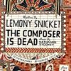 Composer Is Dead, The